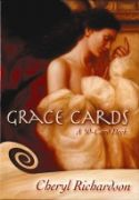 Grace Cards - Cheryl Richardson